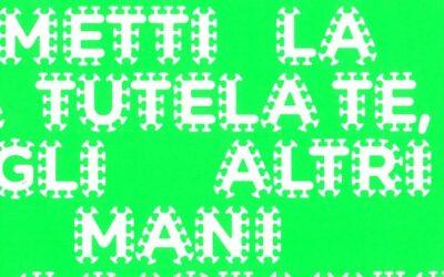 THE ITALIANS 2021